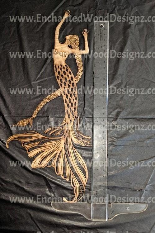 Adult Mermaid 7