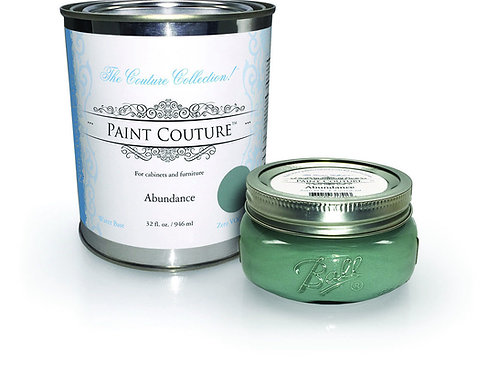 Paint Couture Quart