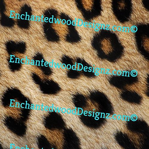 Animal Skin/Fur  Cheetah 9