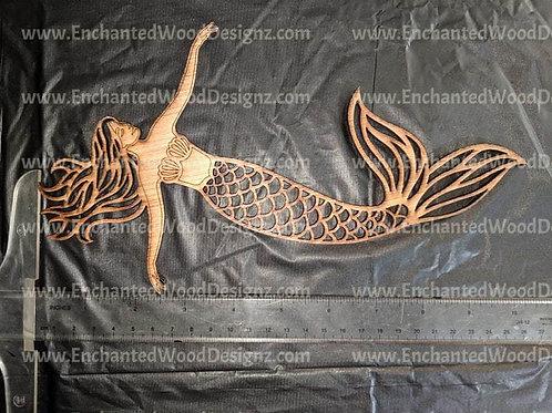 Adult Mermaid 8