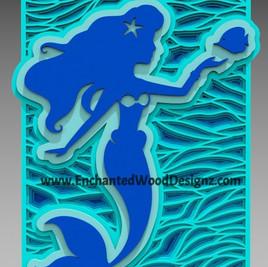 Mermaid layered (2).jpg