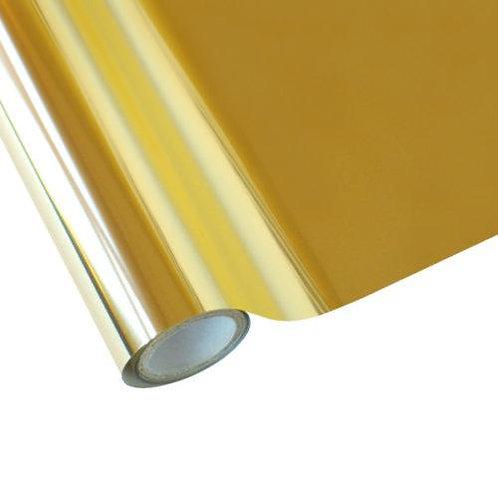Tinsel Gold Foil