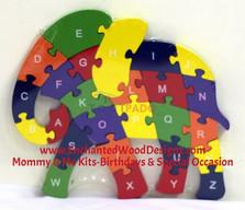 3527 Puzzle elefante.jpg