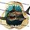 Thumbnail: Shark Bite me- 2 options