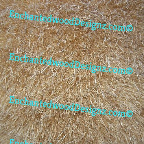 Animal Skin/Fur 3