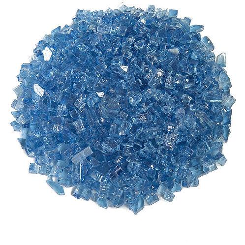1/4 inch - Blue Skies Glass