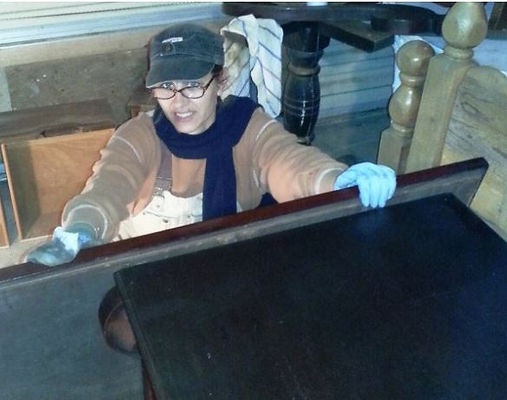 working on furniture.JPG