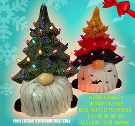 xmas tree gnomes.JPG