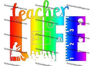 Teacher life.jpg
