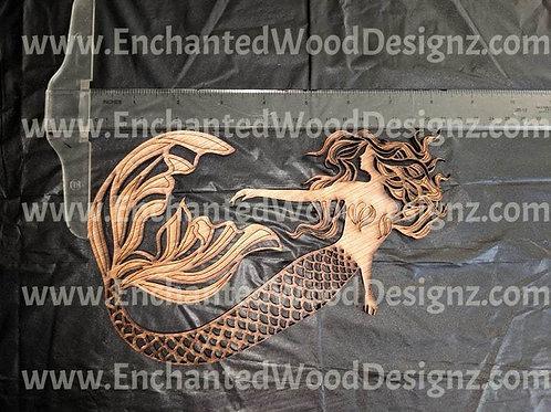 Adult Mermaid 3