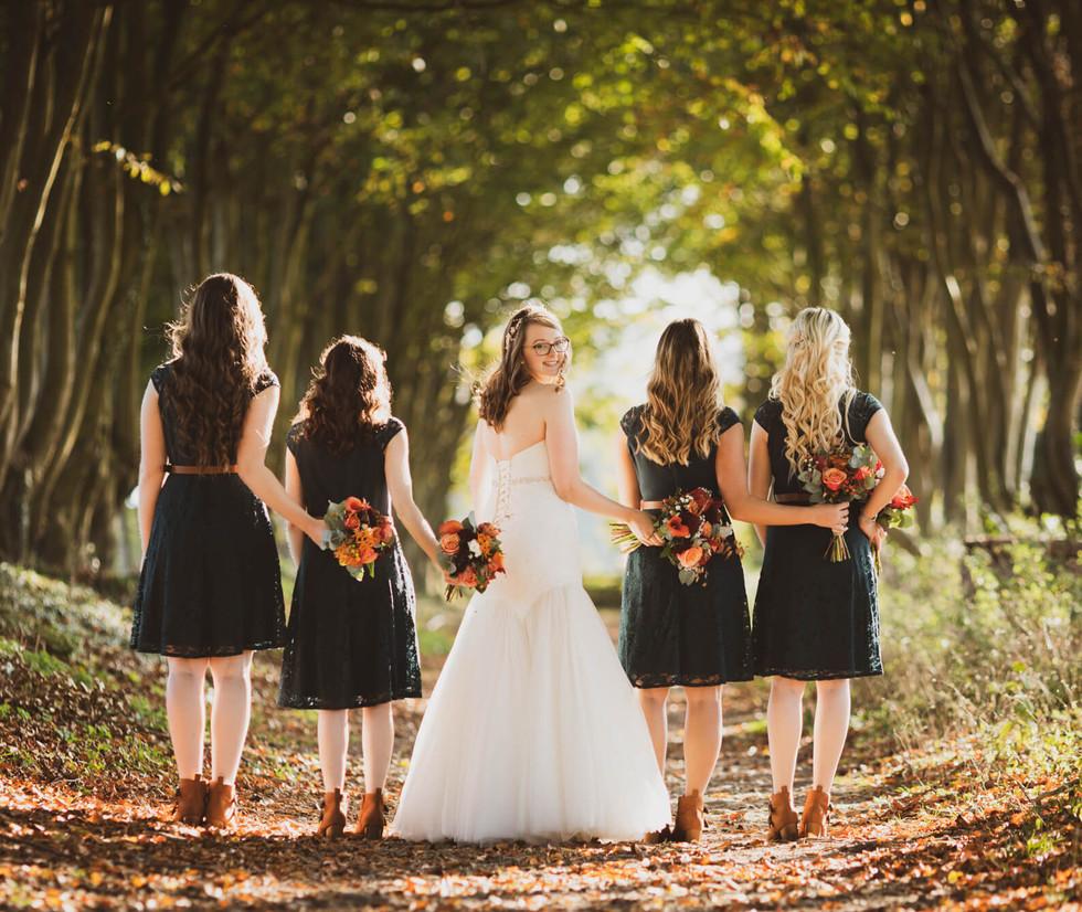 Salisbury_Wedding_Photographer.jpg
