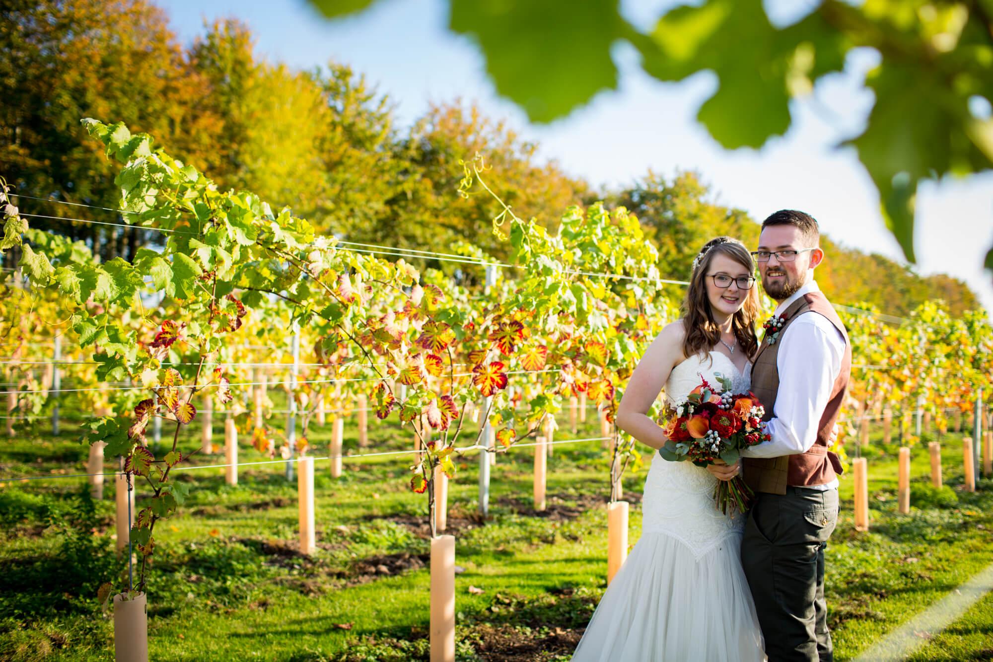 bride and groom, salisbury wedding photographer