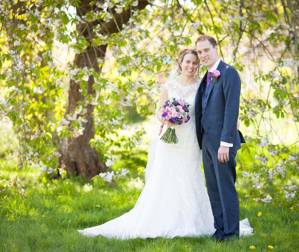 Wiltshire_Wedding_photographer_.jpg