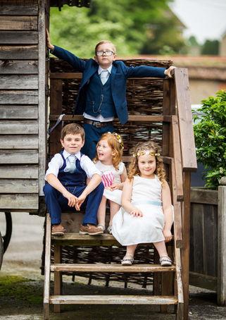 Salisbury wedding, wiltshire wedding, wrag barn, wedding photographer, salisbury photographer, mark bastick photography