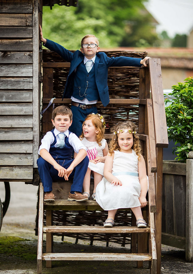 Salisbury wedding, wiltshire wedding, wrag barn, wedding photographer, salisbury photographer, mark bastick photography