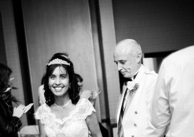 Bride, Groom, Married,Wiltshire wedding, Wedding, Mark Bastick Photography, Salisbury Wedding Photographer