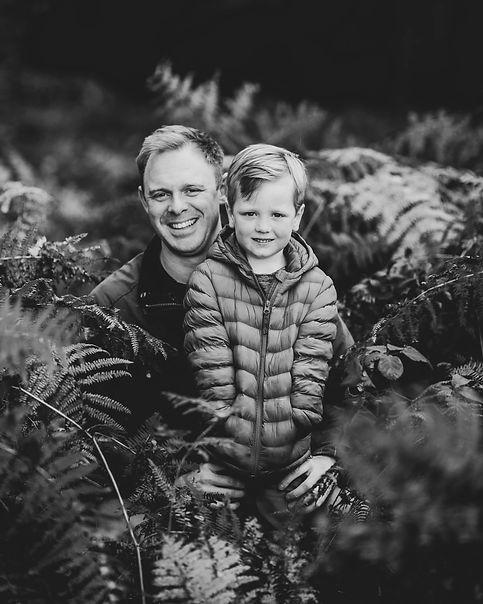 Family shoot-8.jpg