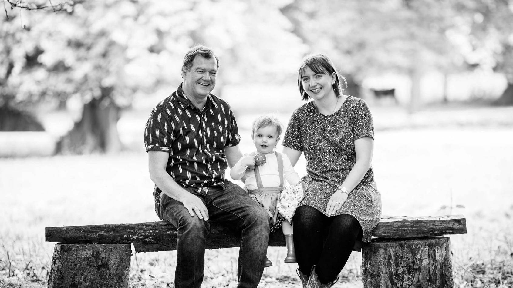 family photographer, salisbury.jpg