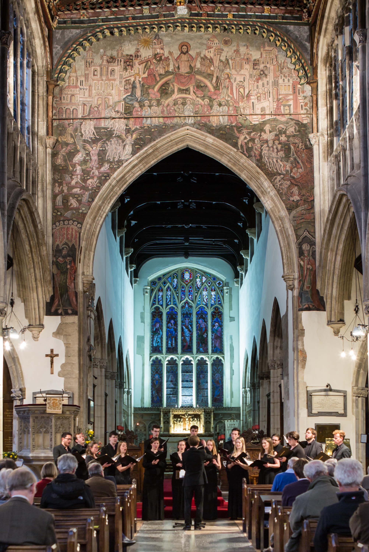 Sansara Choir-8