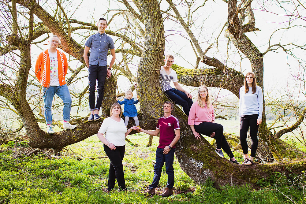Family photoshoot, Family portrait, wiltshire photographer, wiltshire photography, salisbury photographer, family photoshoot, family,