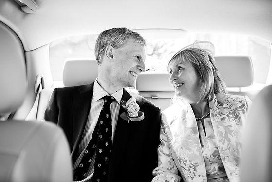 Wiltshire Wedding Photographer-14.jpg