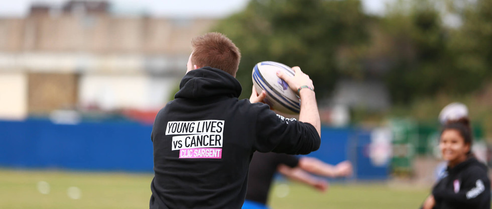 Touch Rugby, Salisbury commercial photog