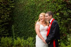 Mark Bastick Wedding Photography