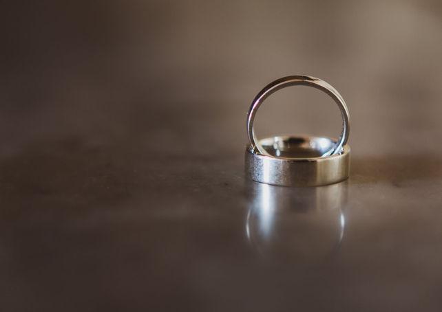 Rings, wedding photography, salisbury photographer