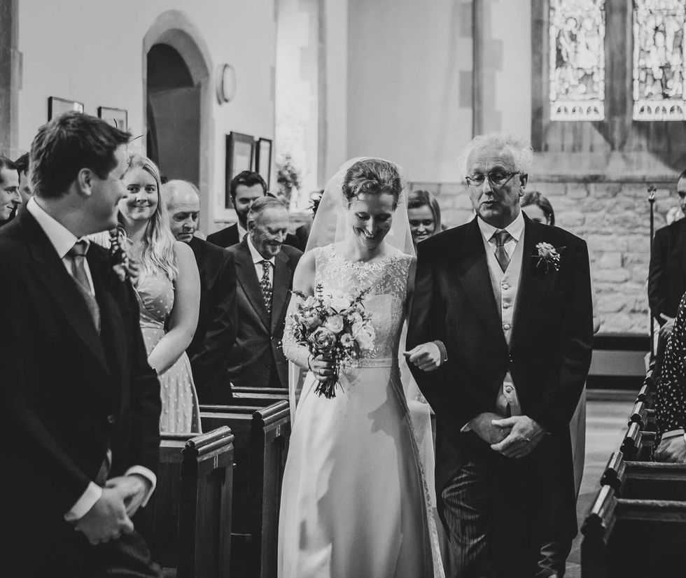 Wedding aisle.jpg
