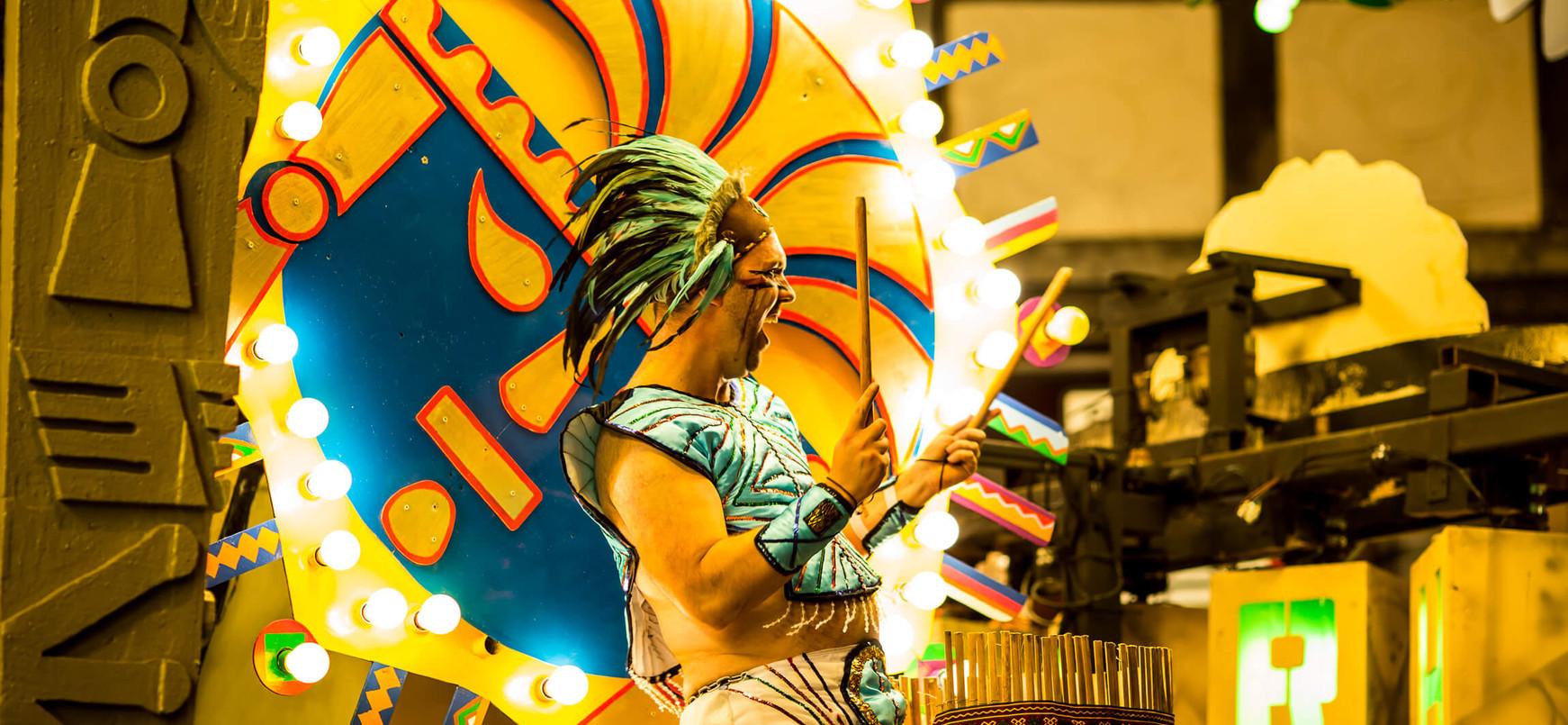 Salisbury carnival, event photographer,