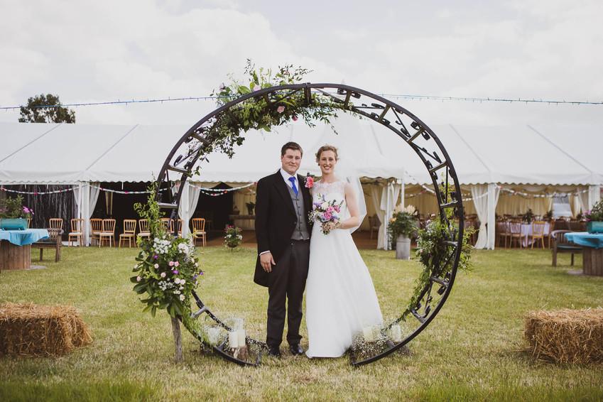 Wedding photography, wedding, Salisbury wedding photographer, Wiltshire wedding photographer, Hampshire wedding photographer, wedding photographer near me, salisbury wedding, wedding couple, bride, groom, Mark Bastick photography