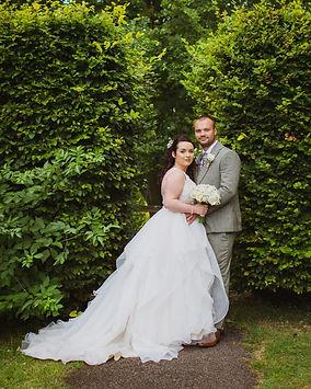 Salisbury Wedding Photographer.jpg