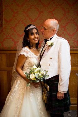 Ross & Sarah wedding web1-1-3