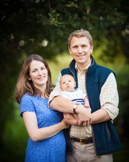 Family photographer, family photography, salisbury family photographer, wiltshire photographer