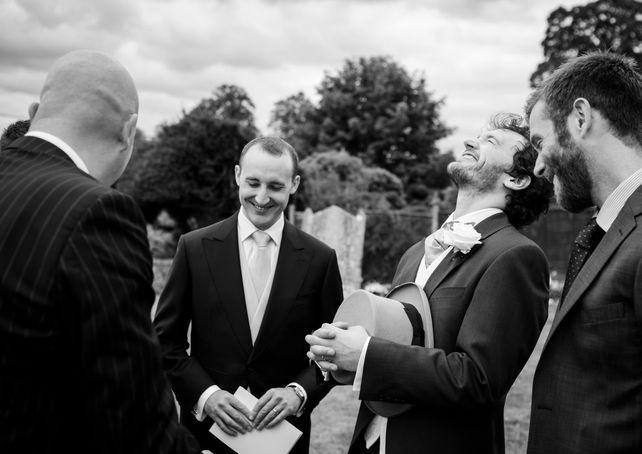 Wiltshire wedding, wedding photographer, wedding photography, mark bastick photography