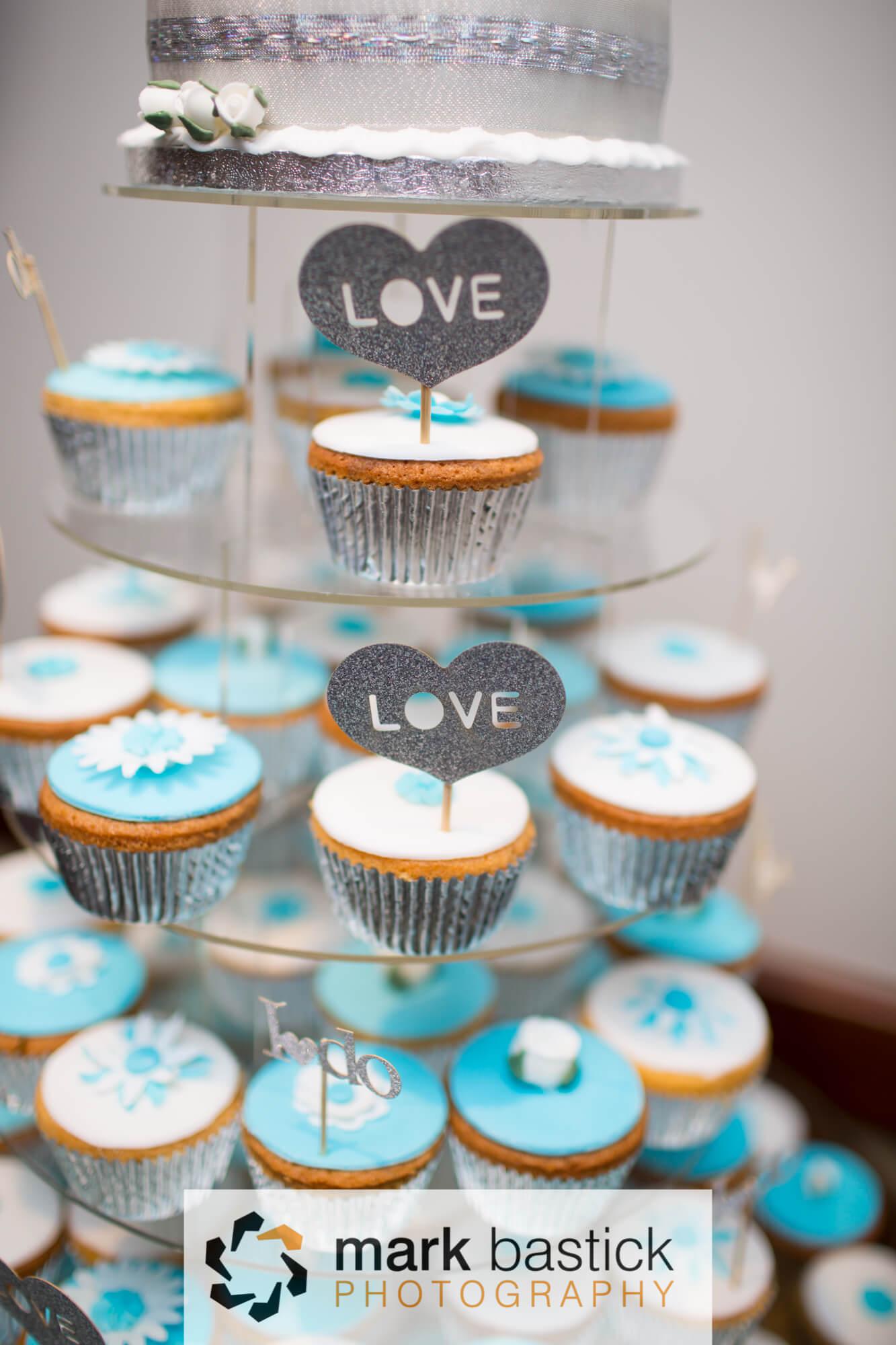 Wedding Cake, Wedding at Manor Barn, Wiltshire