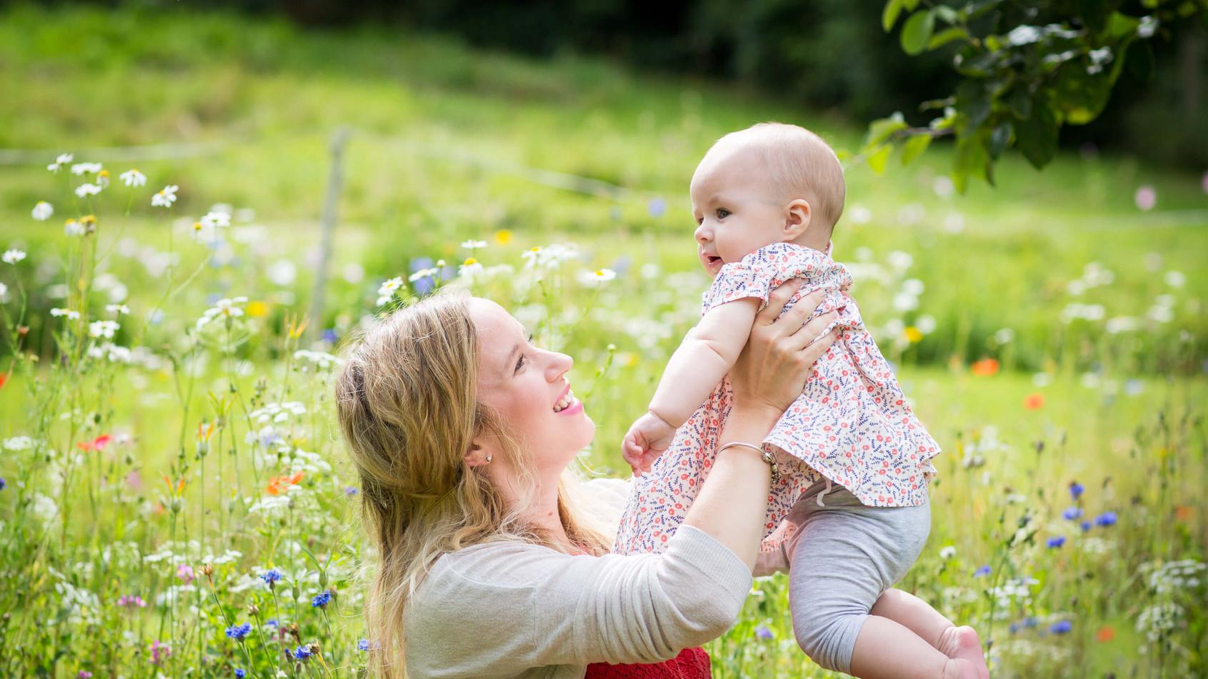 Family photographer in Salisbury.jpg