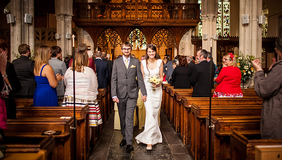 Salisbury_Wedding_photographer.png