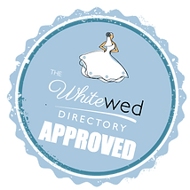 WWD Stamp of Approval Large-1.png