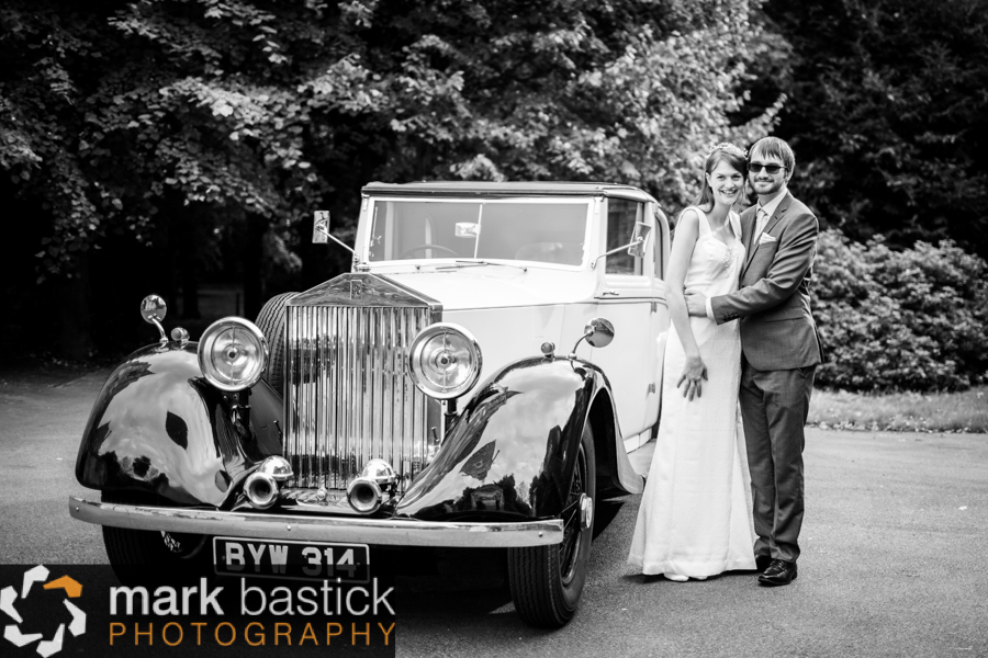Mark Bastick Photography-13