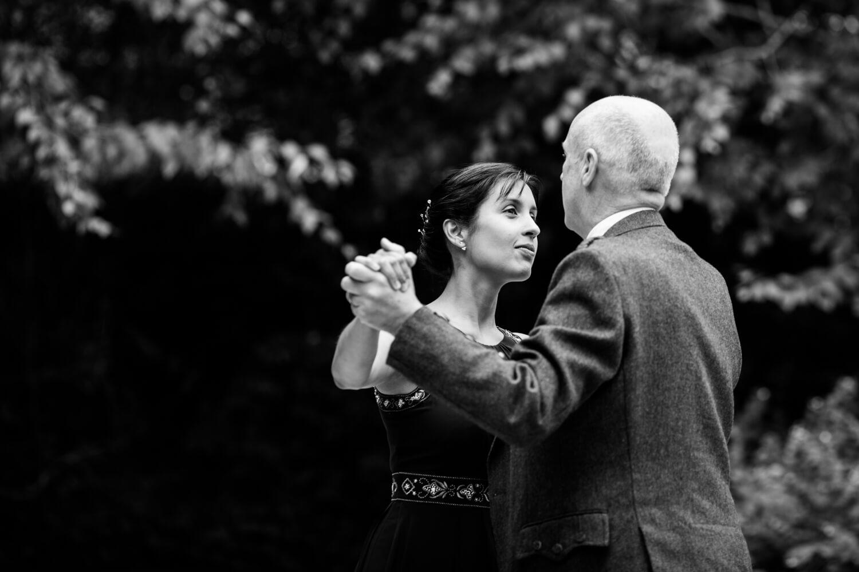 Ross & Sarah wedding web-1