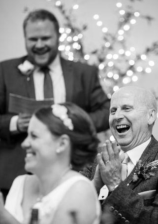 Wiltshire wedding, guildhall wedding, salisbury wedding, wedding photography