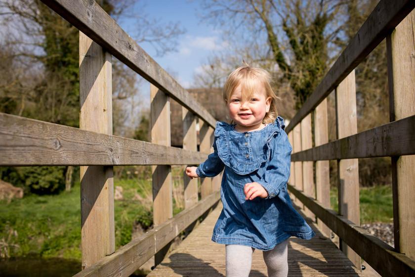 Family photoshoot, salisbury photographer, Family, Wiltshire photographer, Wiltshire family photographer