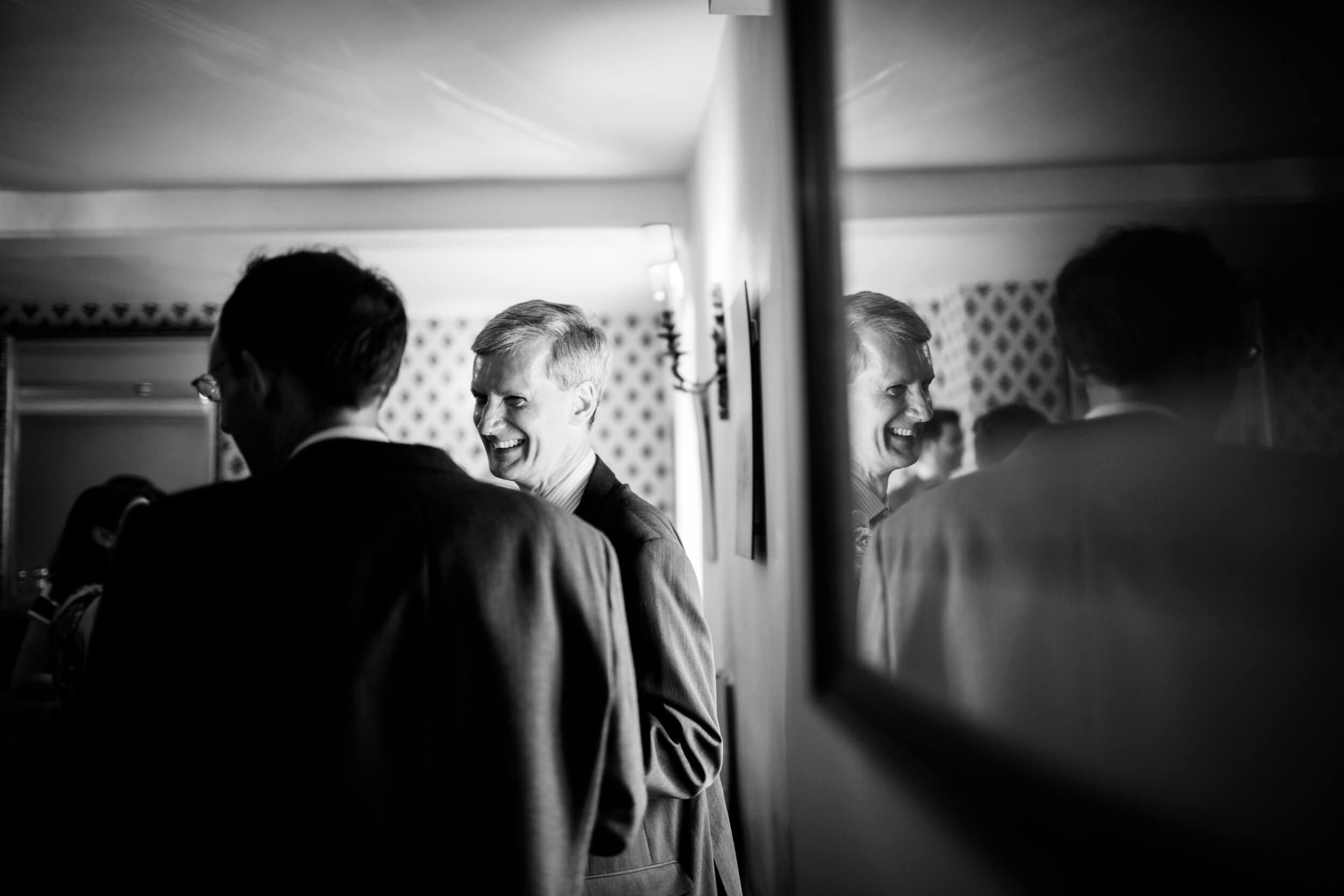 Salisbury wedding photographer, at Rollestone Manor