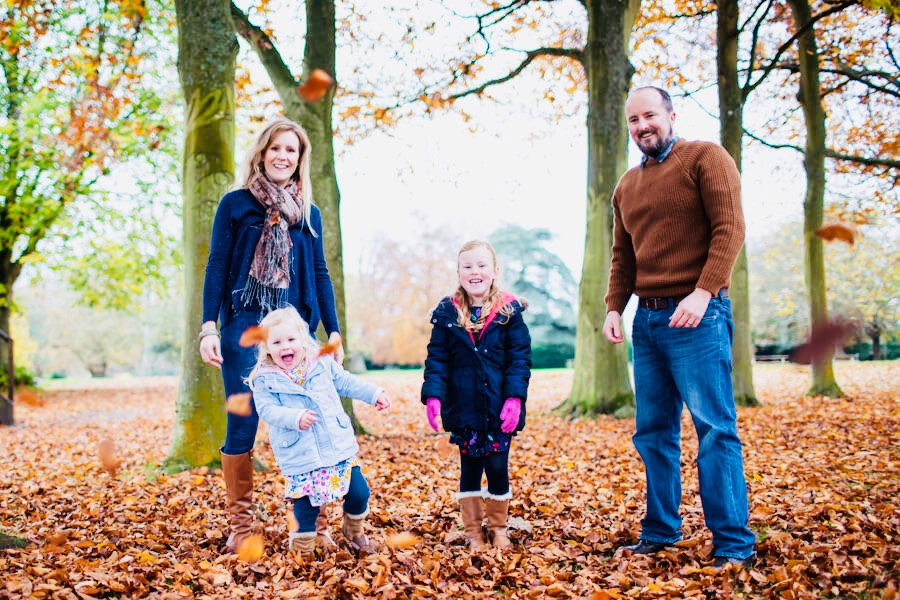 Family photoshoot, family photographer, salisbury photographer, salisbury photography, salisbury family photographer