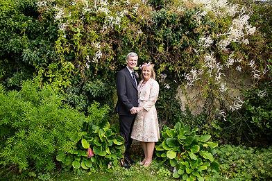 Salisbury Photographer.jpg