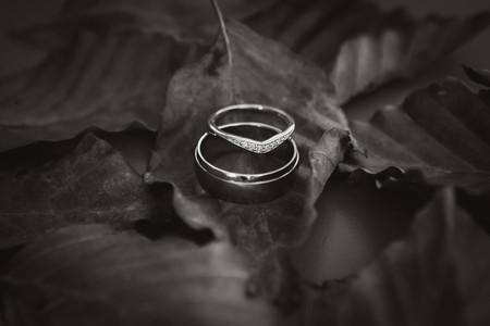 Salisbury Wedding Photographer, wedding rings
