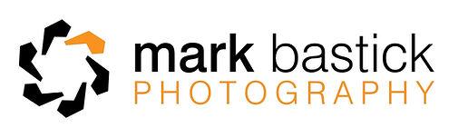 Salisbury wedding photographer, mark bas