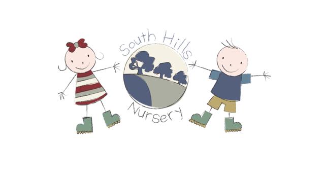South Hills Nursery