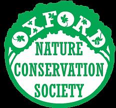 Oxford University Nature Conservation Society